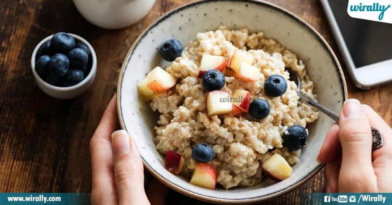 4 Breakfast Essentials For Quarantine Period