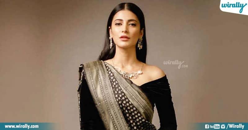 4 Top 10 Telugu Actresses