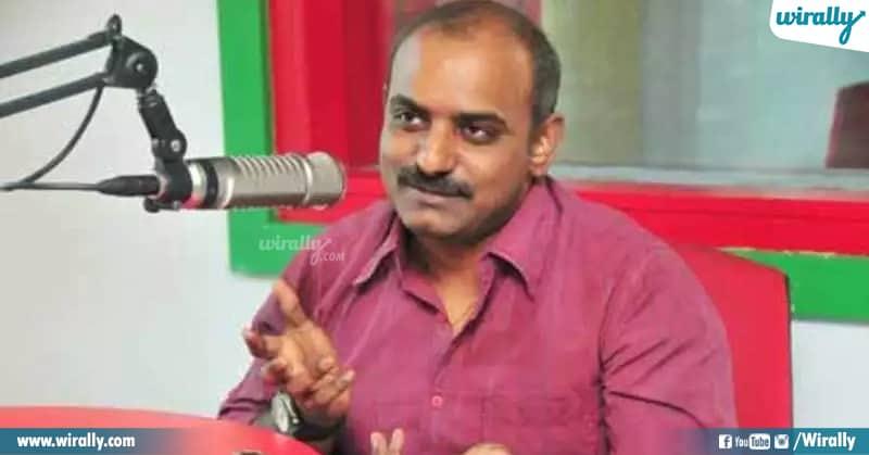 4 Kalyani Malik
