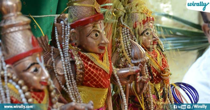4 Sri Rama Navami