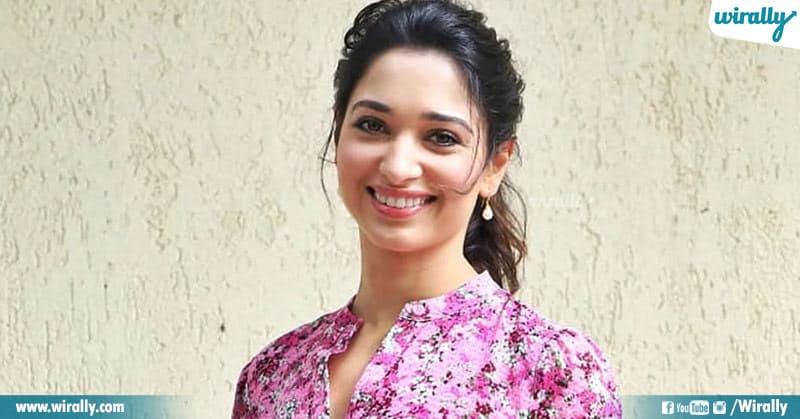 5 Top 10 Telugu Actresses