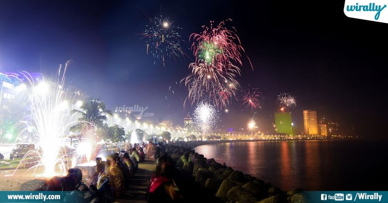 5 Diwali