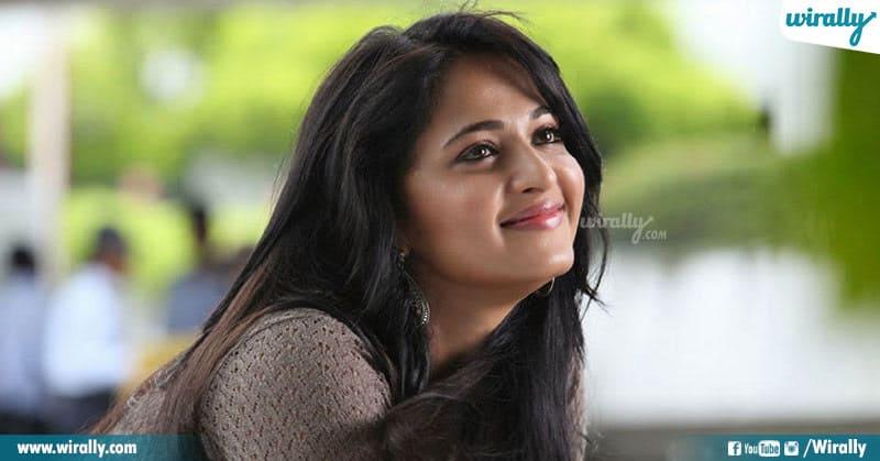 6 Top 10 Telugu Actresses