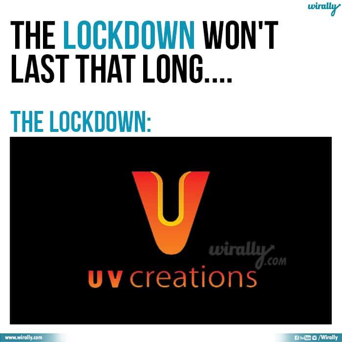 6 Uv Creations