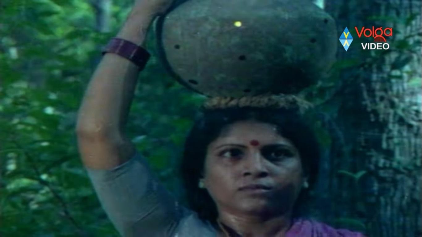 6. Anveshana Old Movie