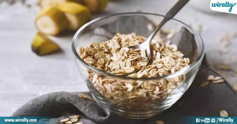 7 10 Protein Rich Foods