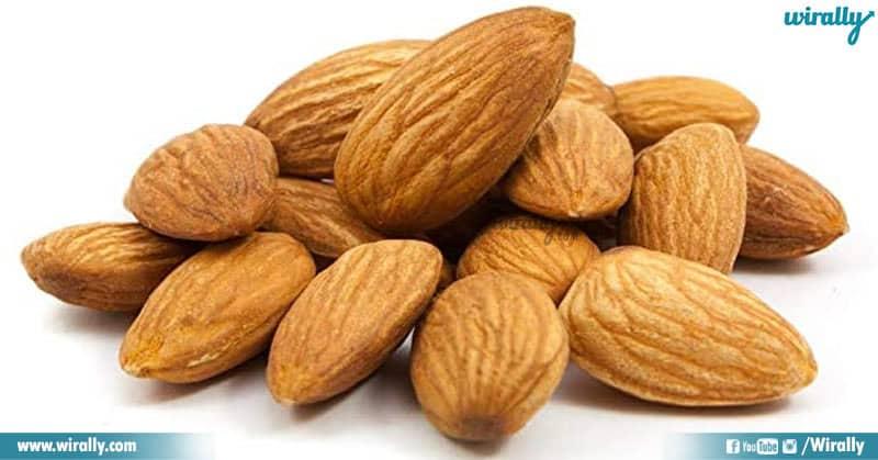 8 10 Protein Rich Foods