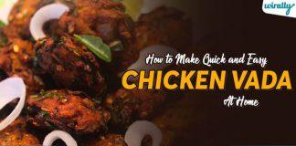 Chicken Vada (1)