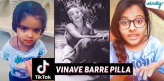 Vinave Barre Pilla