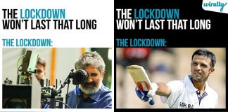 We Tried Memes On The Never Ending Lockdown & We Are Sure You Will Relate To This (1)
