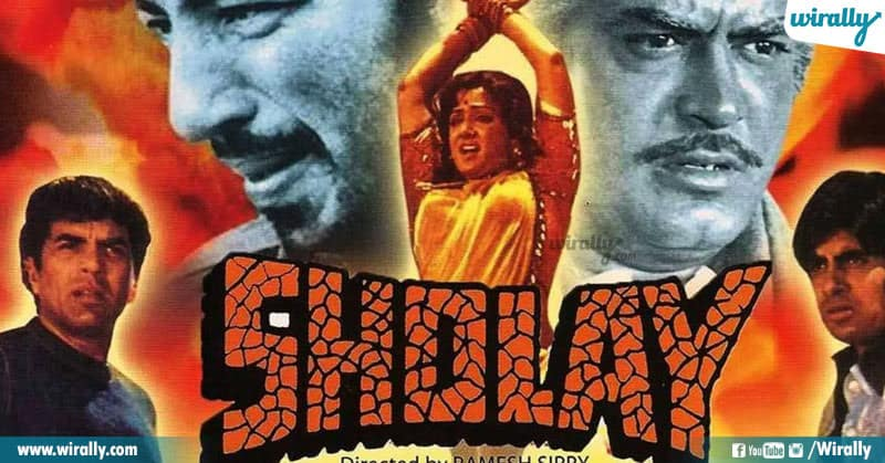 1 Classic Indian Films