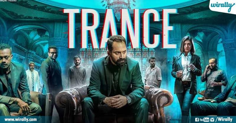 1 Malayalam Movies On Amazon Prime