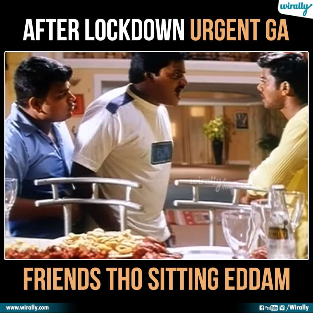 1 Friends Tho Sitting Eddam
