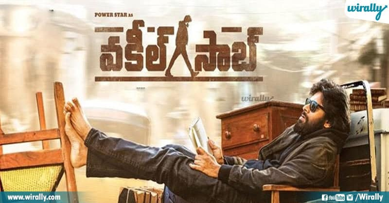 10 Telugu Movies We Are Missed