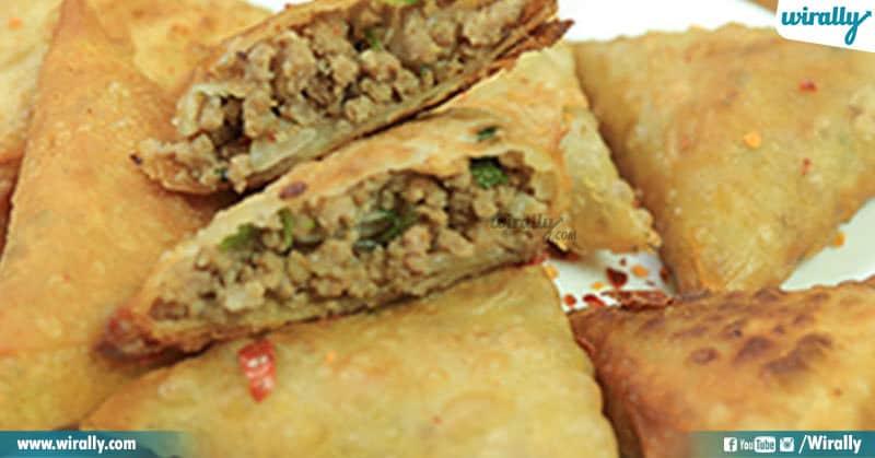 2 Ramzan Delicacies