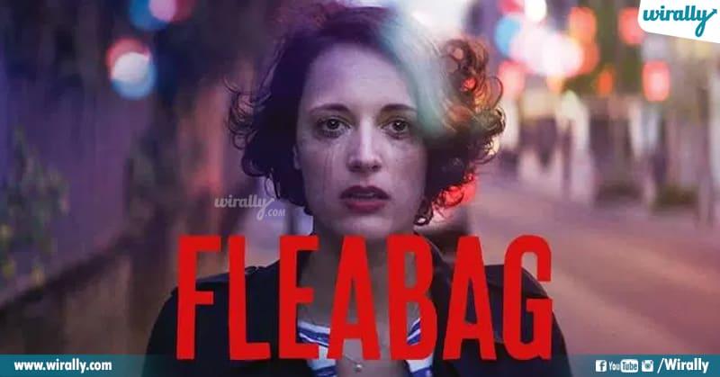 2 Fleabag