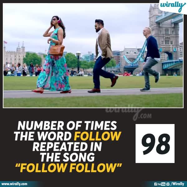 2 Follow