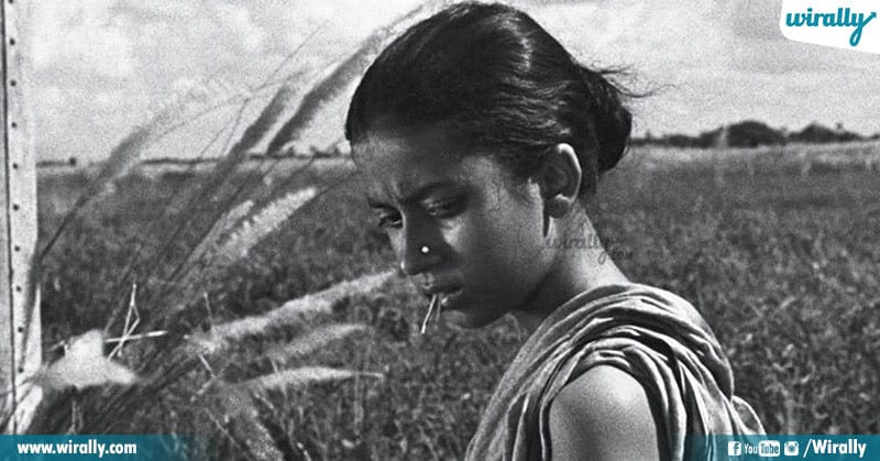 3 Classic Indian Films