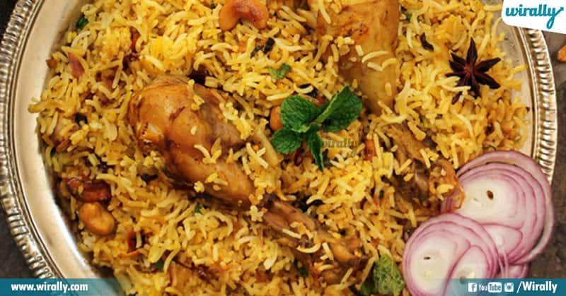 3 Ramzan Delicacies