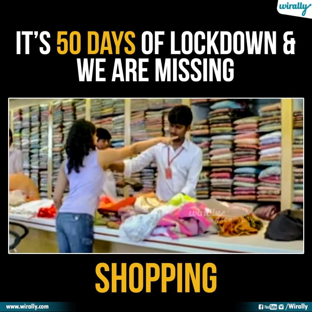 3 Shopping 1