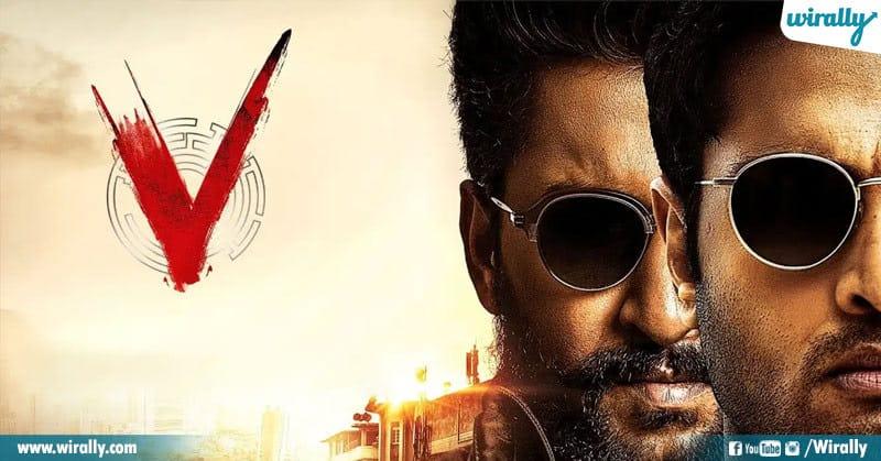 3 Telugu Movies We Are Missed