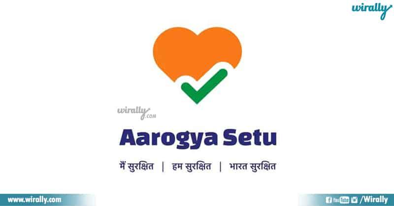 3 Arogya