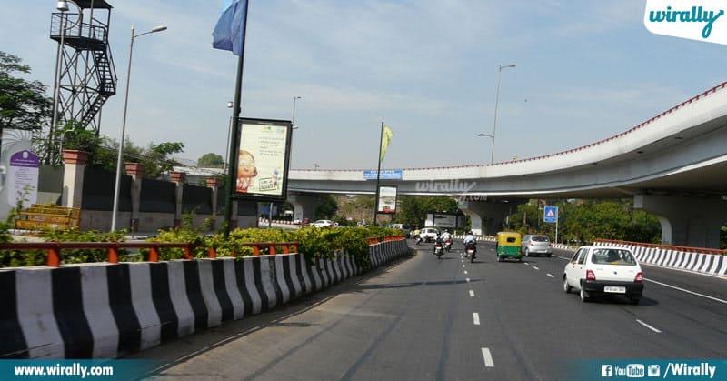 4 Surprises Our Hyderabadis