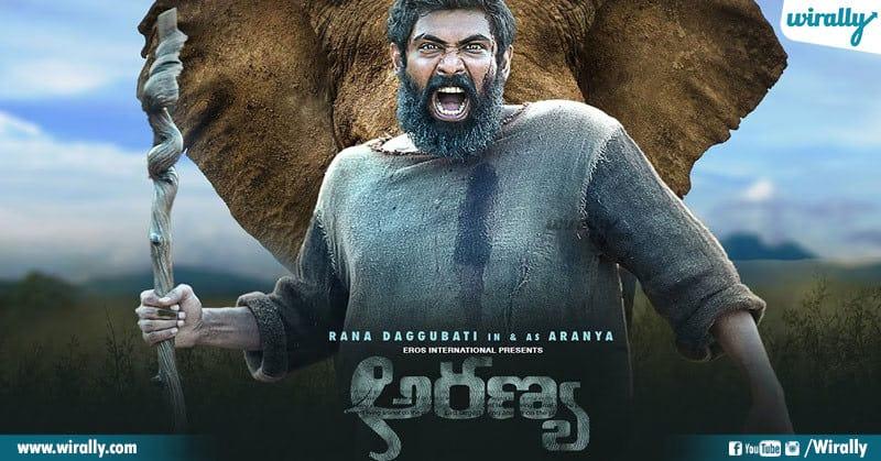 4 Telugu Movies We Are Missed
