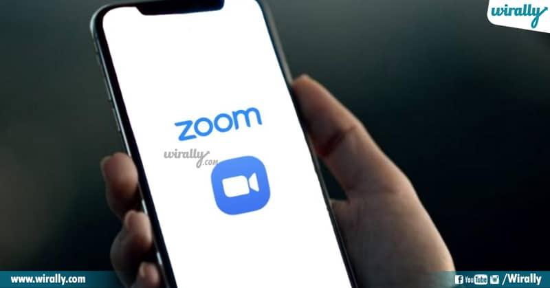 4 Zoom