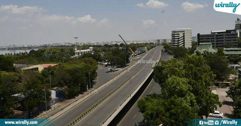 5 Surprises Our Hyderabadis
