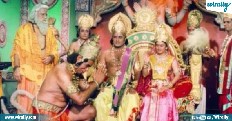 5 Ramayanam
