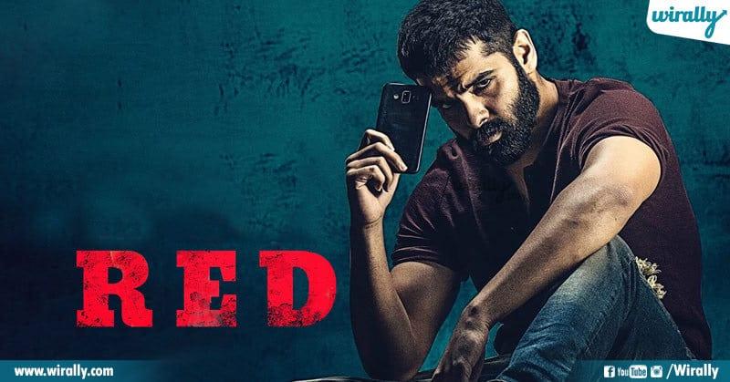 6 Telugu Movies We Are Missed