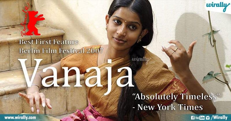 6 Underrated Telugu Films