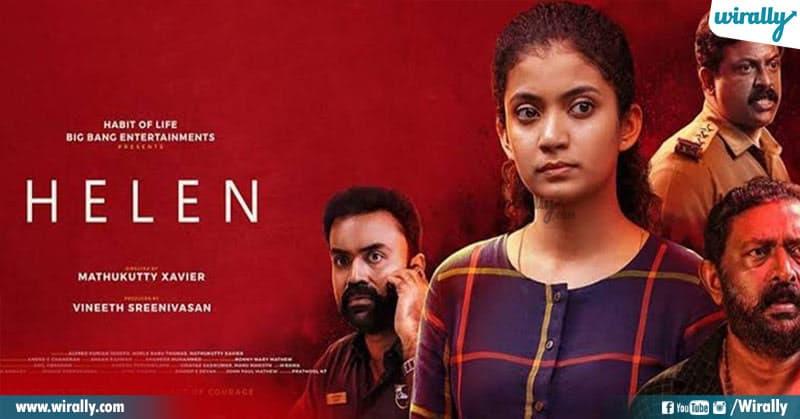7 Malayalam Movies On Amazon Prime