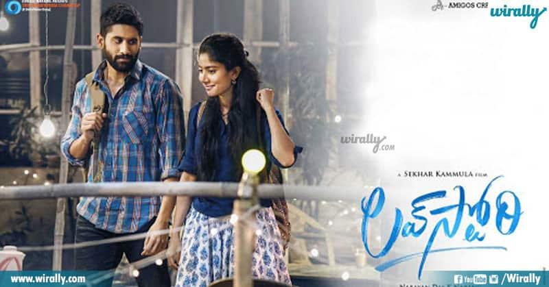 7 Telugu Movies We Are Missed