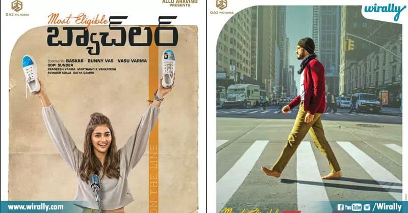 8 Telugu Movies We Are Missed