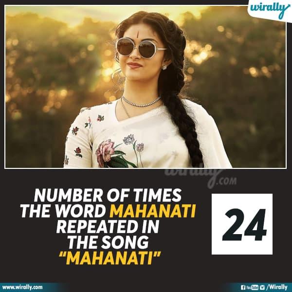 9 Mahathai