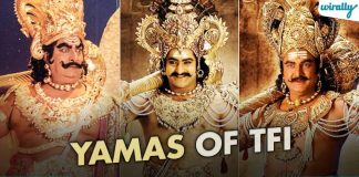 Actors Who Played The Character Ravana On Screen And We Are Like Ravanaa Jai Jai Jai (1)
