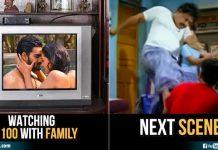 Bold Telugu Movies