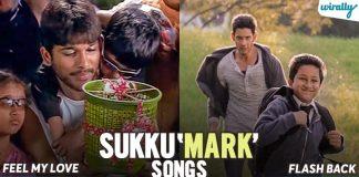 Few Songs In Sukumar Movies Are Proof That Cinemale Kadhu Songs Lo Kuda Creativity & Story Untadhi
