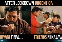 Here Are 10 Things Which Majority People Will Do First After Lockdown Ends