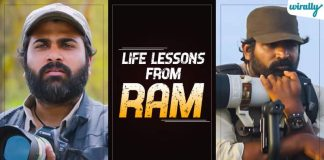 Life Lessons From 96 And Jaanu Ram (2)