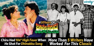 This 3 Videos In Nanis Voice Over Reveals Fascinating Stories Behind Classic Jagadeka Veerudu Athiloka Sun 1 (1)