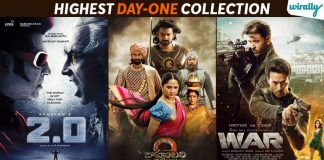 Highest Day One Collection