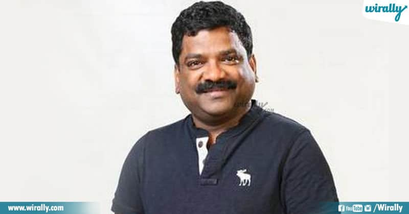 1 People In Tollywood From Warangal