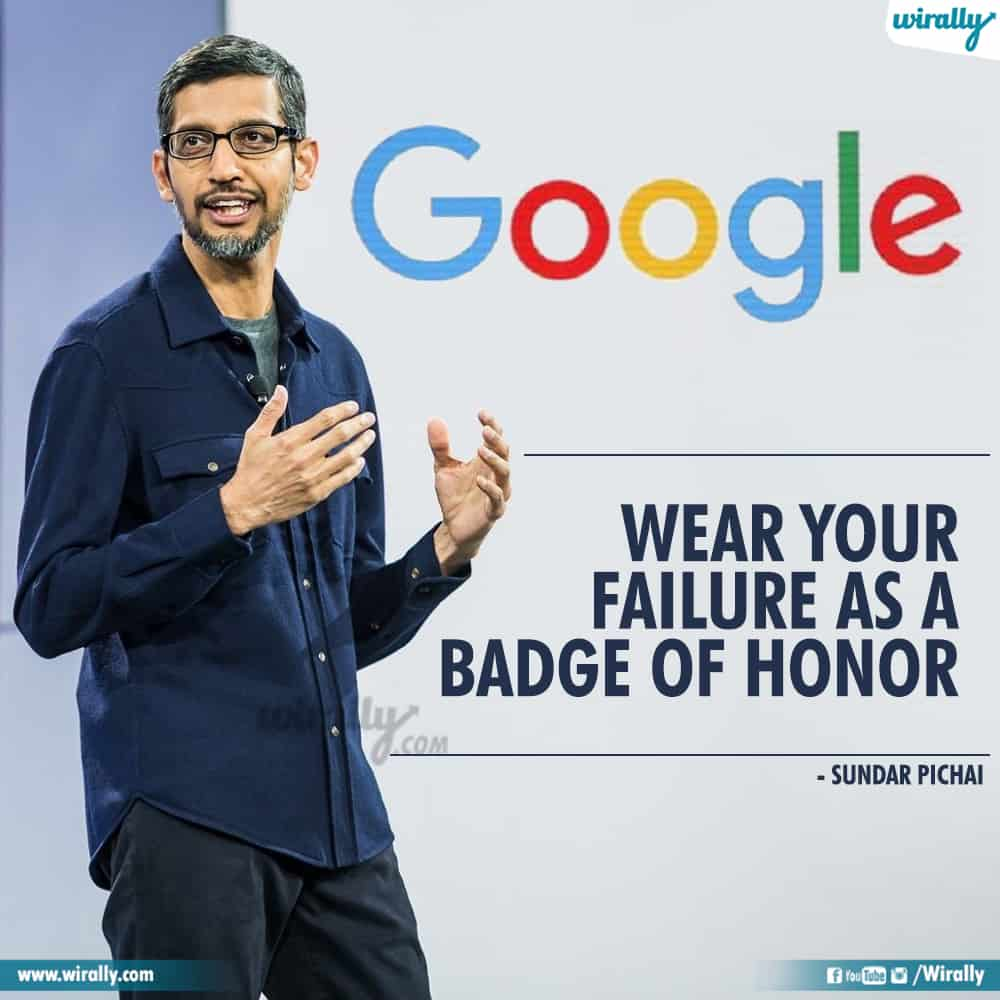 1 Google Quotes