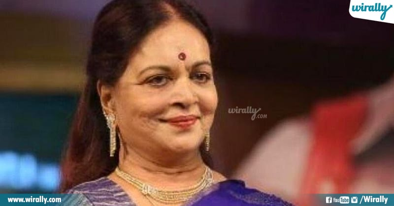 1 Vijay Nirmala