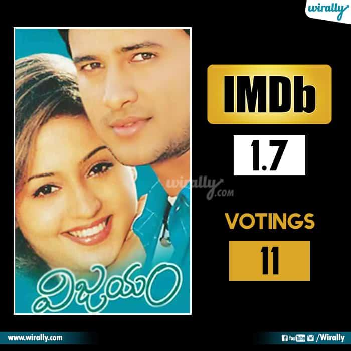 10 Vijayam