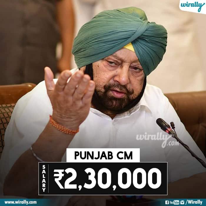 12 Punjab