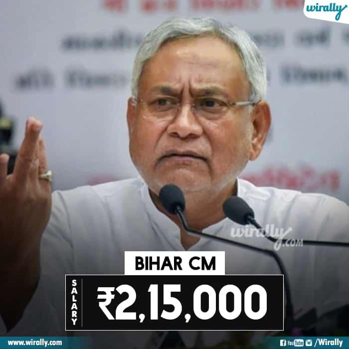 14 Bihar